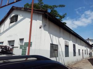 Warehouse for sale Elegbata Apongbon Lagos Island Lagos