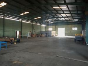 Warehouse Commercial Property for rent Off Oginigba Road Trans Amadi Port Harcourt Rivers