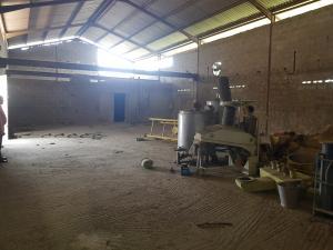 Warehouse Commercial Property for sale Ikorodu Ikorodu Lagos