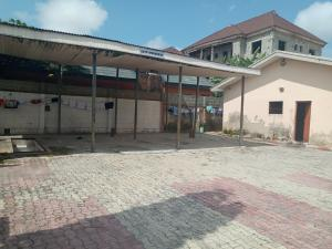 10 bedroom Factory Commercial Property for sale Kajola Phase 2, Off Lekki Epe Expressway Ibeju-Lekki Lagos