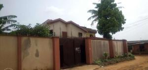 5 bedroom House for sale   Ejigbo Ejigbo Lagos