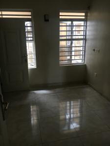 1 bedroom mini flat  Semi Detached Duplex House for rent Ikota Lekki Lagos