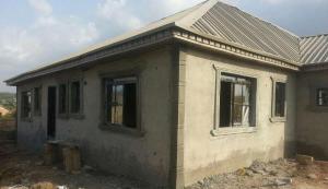 1 bedroom mini flat  Self Contain Flat / Apartment for rent Ifo, Ogun State Ifo Ogun