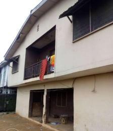 1 bedroom mini flat  Self Contain Flat / Apartment for sale - Iyana Ipaja Ipaja Lagos