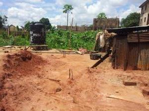 Mixed   Use Land Land for sale Off Why Worry Road, 9th Mile, Udi, Enugu Udi Agwu Enugu