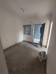 1 bedroom Mini flat for rent Onike Yaba Lagos