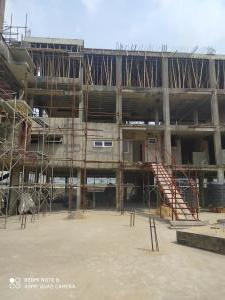 1 bedroom Blocks of Flats for sale Ikate Lekki Lagos