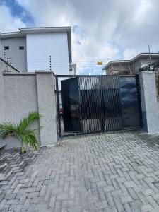2 bedroom Blocks of Flats for sale Ikate Lekki Lagos Ikate Lekki Lagos