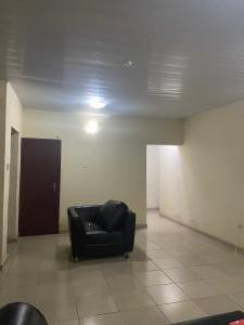 3 bedroom Shared Apartment Flat / Apartment for rent Naf Base Estate Kuje Aka Elrufai Estate Kuje Abuja