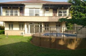 5 bedroom House for sale Ikoyi Obalende, Lagos, Lagos Ikoyi Lagos