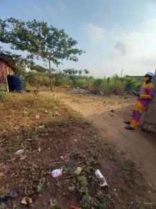 Mixed   Use Land Land for sale Ogijo  Ikorodu Lagos