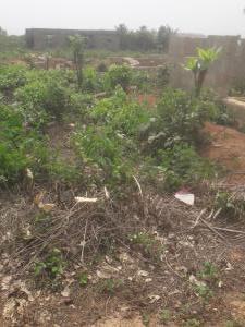 Land for sale Kofo Abayomi Kofo Abayomi Victoria Island Lagos