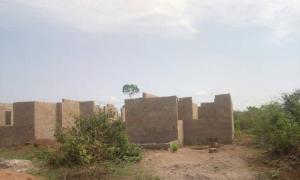 Residential Land Land for sale ibeshe Rd; Itori, Ewekoro Ogun