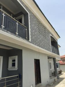 3 bedroom Flat / Apartment for rent Lagos Business School Olokonla Ajah Lagos
