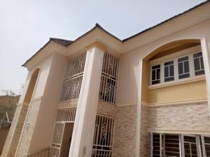 6 bedroom Detached Duplex for sale River Valley Lokogoma Abuja