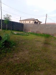 Residential Land Land for sale Modina rd Igando Ikotun/Igando Lagos