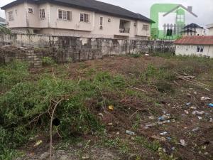 Residential Land for sale Olokunla Olokonla Ajah Lagos