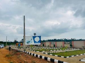 Residential Land Land for sale Lagos Abeokuta Expressway Abeokuta Ogun