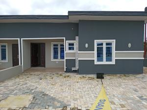 2 bedroom Semi Detached Bungalow House for sale Mowe Obafemi Owode Ogun