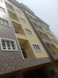 Flat / Apartment for sale ONIRU Victoria Island Lagos