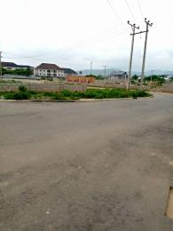 Mixed   Use Land for sale Naval Quaters Tarred Road Jahi Abuja