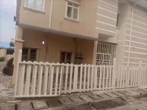 5 bedroom Semi Detached Duplex for sale Wuse 2 Wuse 2 Abuja