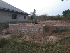 Residential Land Land for sale Second avians, ayegun oleyo Akala Express Ibadan Oyo