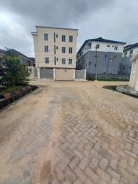 3 bedroom Blocks of Flats for rent Alaka/Iponri Surulere Lagos