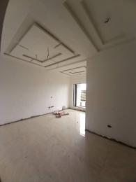 4 bedroom Terraced Duplex House for sale Iponri Estate Iponri Surulere Lagos