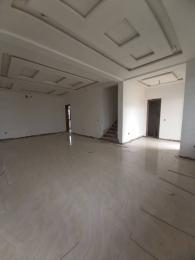 4 bedroom Terraced Duplex House for sale Alaka/Iponri Surulere Lagos