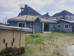4 bedroom Detached Bungalow for sale Awoyaya Ajah Lagos