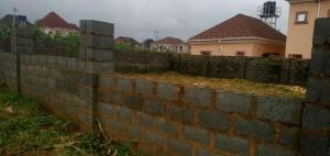 Land for sale Gwarinpa, Abuja, Abuja Dakwo Abuja