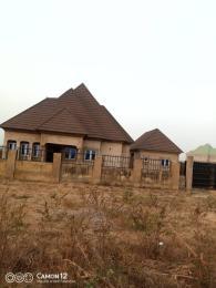 Land for sale Jukwoyi Abuja