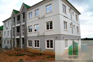 3 bedroom Flat / Apartment for sale Opposite Brick City Kubwa Sub-Urban District Abuja