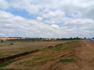 Commercial Land Land for sale Abuja-keffi express way Karu Nassarawa