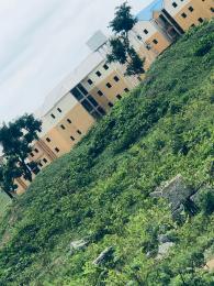 Land for sale Lugbe Abuja