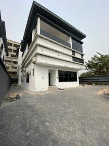 6 bedroom Flat / Apartment for sale Banana Island Ikoyi Lagos