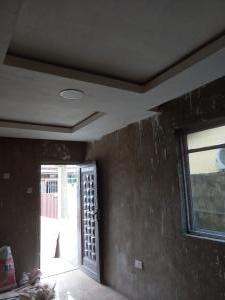 1 bedroom Flat / Apartment for rent Off Randie Avenue Suruler Randle Avenue Surulere Lagos