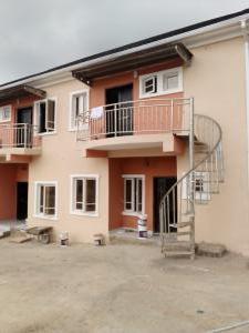 3 bedroom Flat / Apartment for rent Omole phase 1 Ojodu Lagos