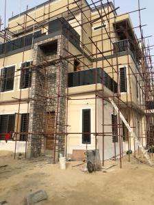 5 bedroom Detached Duplex House for sale Parkview Estate Ikoyi Lagos