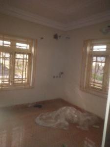 2 bedroom Shared Apartment Flat / Apartment for rent F14, Kubwa Kubwa Abuja