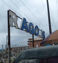 Factory for sale Ikorodu Lagos