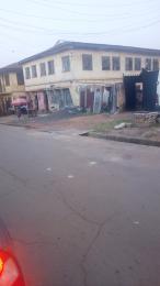 10 bedroom Blocks of Flats House for sale Uwani Enugu By Kenyetta And Unec School Enugu Enugu