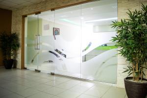 Workstation Co working space for rent 3rd floor, Kojo Motors Building, Plot 1209, Kado Road, by VIO Office, Mabushi. Mabushi Abuja