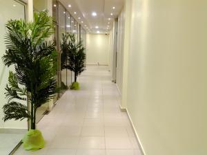 Event Centre Commercial Property for rent 3rd floor, Kojo Motors Building, Plot 1209, Kado Road, by VIO Office, Mabushi. Mabushi Abuja