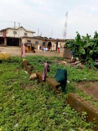 Residential Land Land for sale Adelaja ojo str off kudaki str Egbe  Alimosho Lagos  Egbe/Idimu Lagos