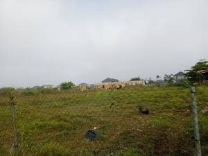 Residential Land Land for sale CMB Road Off Monastery Road behind Shoprite  Sangotedo Ajah Lagos