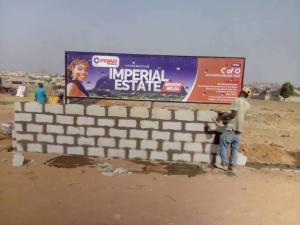 Residential Land Land for sale Jikwoyi Abuja. Close To Cbn Directors Quarters Jukwoyi Abuja