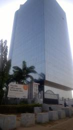 Office Space Commercial Property for rent 4th Floor, Tower C Churchgate Plaza, AO Cadastral Zone Constitution Avenue Central Area Abuja