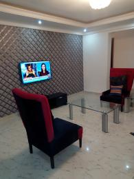 2 bedroom Flat / Apartment for shortlet Off Glover  Ikoyi S.W Ikoyi Lagos
